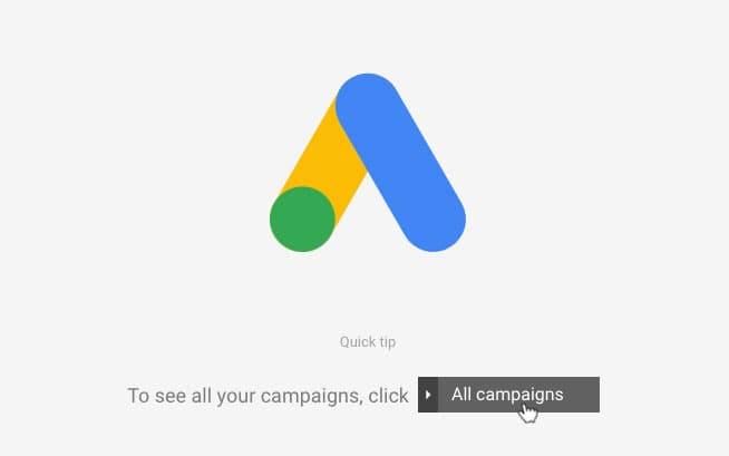 what is google adwords a step by step guide